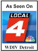 wdiv channel 4